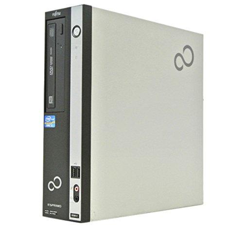 新素材新作 【中古】 B016UJLIUU 富士通【中古】 ESPRIMO D581/C Core-i3-3.1GHz/2GB 富士通/160GB/MULTI/Win7 B016UJLIUU, ビィネットショップ:a7dee0a4 --- arbimovel.dominiotemporario.com