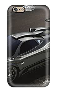 MichelleNayleenCrawford FhHUPsK2906pCHGh Case For Iphone 6 With Nice Vehicles Car Appearance