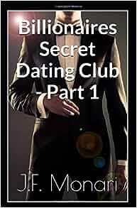 Online dating booster sprekk dataoverføre