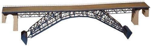 FALLER 120535 - Bietschtal-Brücke  2FHmk