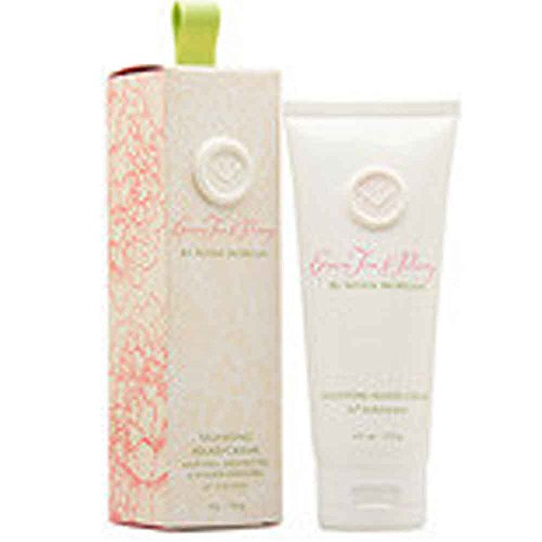 Green Tea Hand Cream - 5