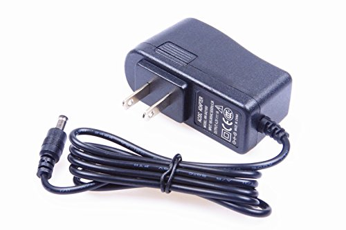 4.2V 1A Power Adapter Li-ion Battery Charger With LED indicator 5.5x2.5 / 2.1mm Interface Suitable for 3.7V 4.2V 1-string Lithium Battery Pack