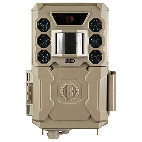 Bushnell 24MP CORE Trail Camera, Single Sensor, Low Glow_119936C