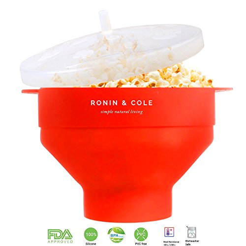 ronin-cole-the-original-silicone-microwave-popcorn-air-popper-collapsible-foldable-reusable-food-gra
