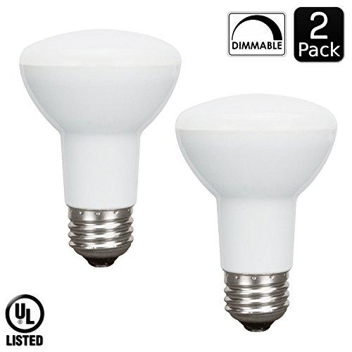 Eco Light Led Gu10 - 8