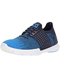 Women's Speedform Slingwrap Fade Running Shoe