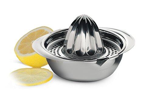 Tramontina 6603 13DS Gourmet Citrus