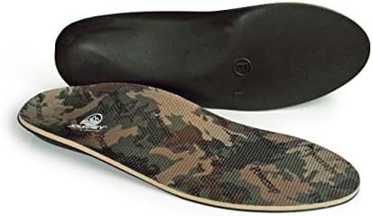 Powerstep Journey Hiker Shoe Insoles