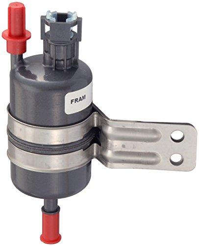 FRAM G8414 In-Line Fuel Filter