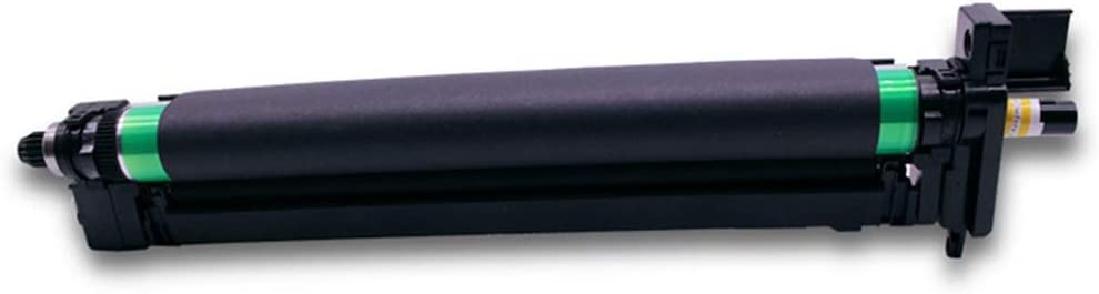 Compatible with CLT-R804 Toner Xpress X3220 3280NR Original Printer Drum Kit Drum for Samsung,Multicolour