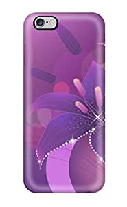MWLNOfT7342eyImd Flower Awesome High Quality iphone 5 5s Case Skin