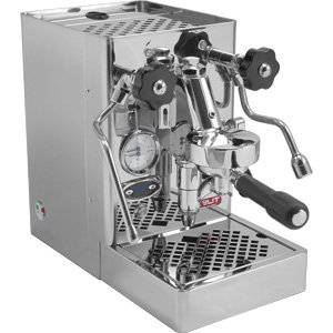 Lelit PL62T Mara Heat Exchange Commercial Espresso Machine - PID
