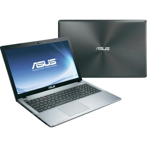 ASUS F550CA-XX080H Win8 Core i5 4GB 500GB