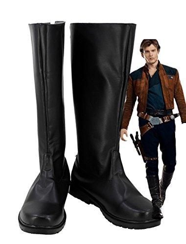 Telacos Solo A Star Wars Story Han Solo