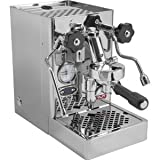 Lelit PL62T Mara PID HX Espresso Machine