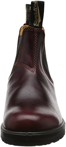 Pictures of Blundstone Men's 1440 Chelsea Boot Redwood 6