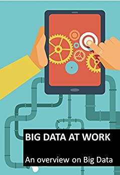 big-data-at-work-an-overview-on-big-data