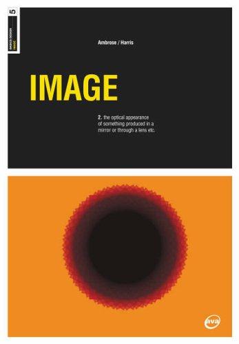 Basics Design: Images