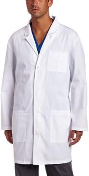 Dickies Lab Coat Unisex