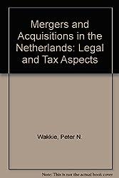 Amazon.com: Peter N. Wakkie: Books, Biography, Blog, Audiobooks