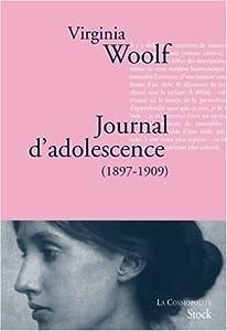 """Afficher """"Journal d'adolescence"""""""