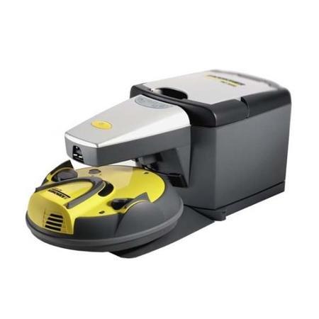karcher-rc-3000-robotic-floor-vacum