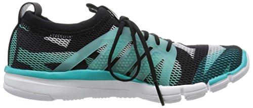 Essentiel Blanc De Femme Core Impact Vert Chaussures Footwear Adidas Noir Running Entrainement Grace blanc 7wBcZq0