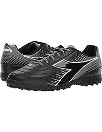 Diadora Mago R Turf Soccer Shoes
