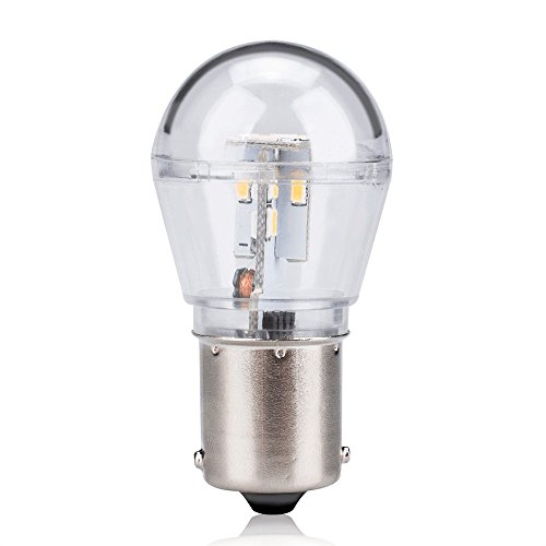 Led Serial Lighting in Florida - 7