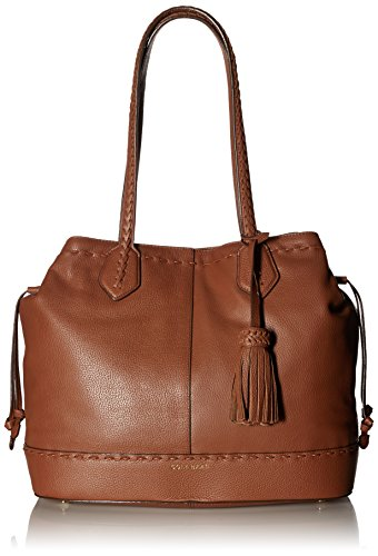 Cole Haan Allesa Drawstring Tote product image