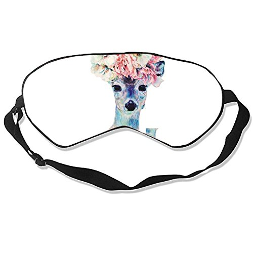Bride To Be Eye Mask - 8