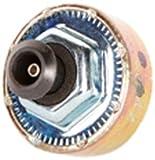ACDelco D8003 GM Original Equipment Ignition Knock (Detonation) Sensor