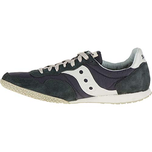 Saucony Originals Men's Bullet Sneaker 4