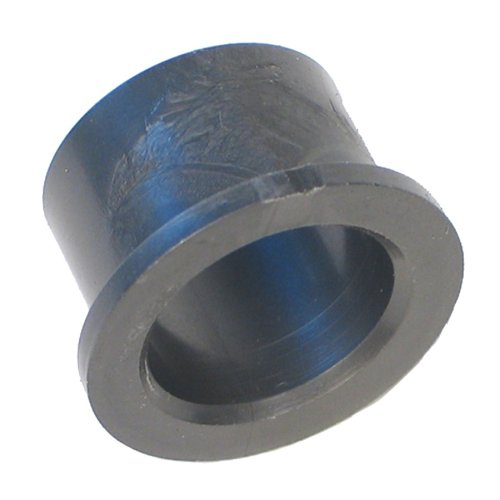 Rare Parts RP17577 Center Link Bushing