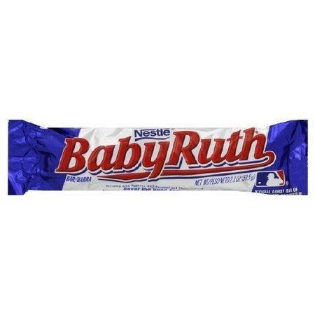 baby-ruth-24-count-by-baby-ruth