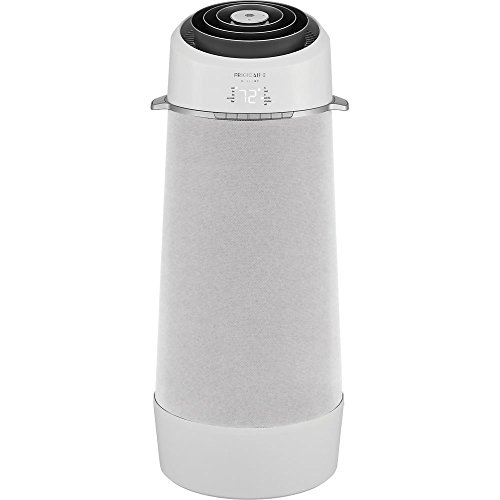 Frigidaire 12,000 BTU Cool Connect Smart Portable Air Conditioner