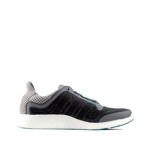 Adidasadidas Nmd_xr1 - Jazz Et Homme Moderne