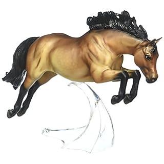 Breyer Connemara Pony
