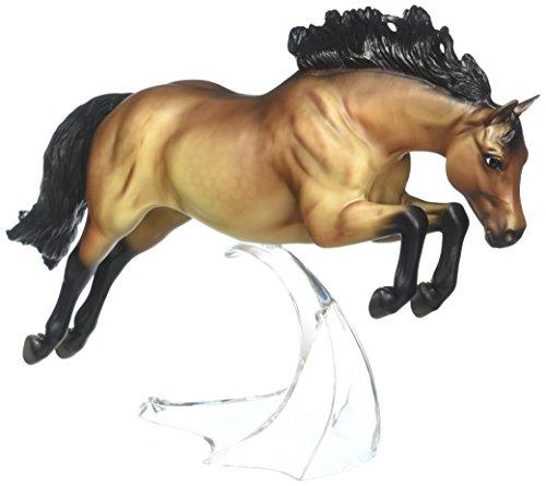(Breyer Connemara Pony)