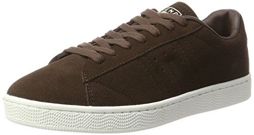 Sneakers 20701209 Kaffeebohnenbraun 71507 Brown 's Men Blend xwSqPEOxt