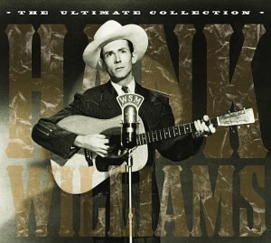 The Ultimate Collection (Dlx Package) by Mercury Nashville