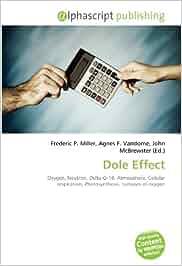 Download the book Dole effect: oxygen, neutron, delta-o-18