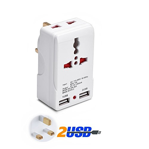 Uae Led Lighting in US - 5