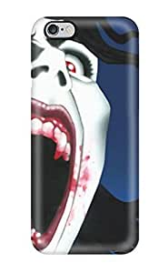 DavidMBernard MiDmuhJ12947uCAmg Case For Iphone 6 Plus With Nice Vampire Appearance