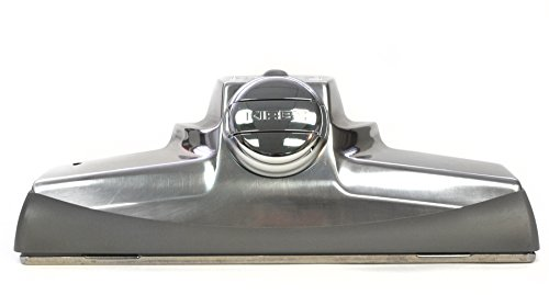 Kirby Floor Nozzle Assy Less Brush Roll & Belt Sentria