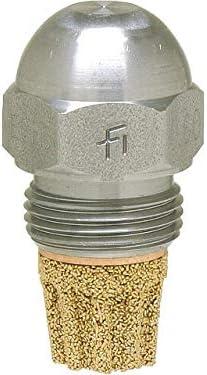 Brennerd/üse Fluidics Fi 0,60//60/°HF