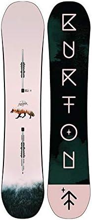 スキー板 - スノーボードベニアオールラウンドボードアーティストデザイン