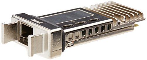 Cisco CVR-X2-SFP10G= X2 TO SFP+ADAPTOR MODULE