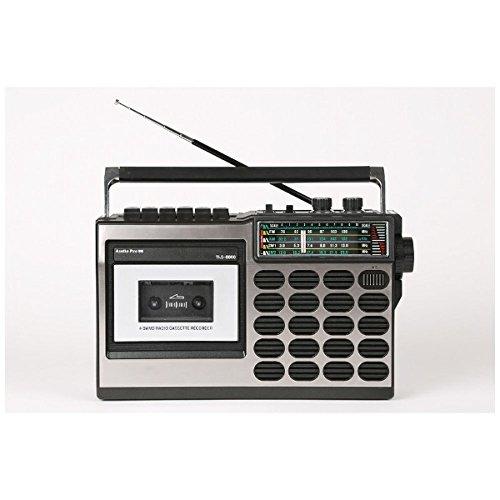 쇼와의 추억 라디오카세트 찾고 # 것이 TLS-8800