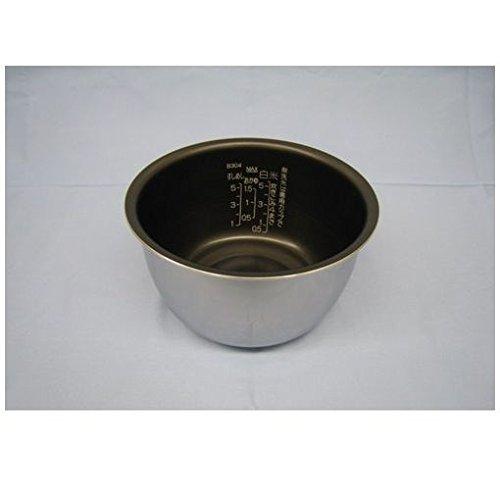 FS38041 【納期:約10日間】 炊飯ジャー なべ   B00MHOPQQ0